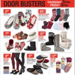 Bonton Black Friday Ads Sales Deals Doorbusters 2016 45 150x150 - Bon-Ton Black Friday Ads, Sales, and Deals 2016