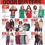 Bonton Black Friday Ads Sales Deals Doorbusters 2016 46 150x150 - Bon-Ton Black Friday Ads, Sales, and Deals 2016