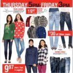 Bonton Black Friday Ads Sales Deals Doorbusters 2016 47 150x150 - Bon-Ton Black Friday Ads, Sales, and Deals 2016