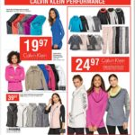 Bonton Black Friday Ads Sales Deals Doorbusters 2016 48 150x150 - Bon-Ton Black Friday Ads, Sales, and Deals 2016