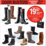Bonton Black Friday Ads Sales Deals Doorbusters 2016 5 150x150 - Bon-Ton Black Friday Ads, Sales, and Deals 2016