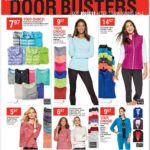 Bonton Black Friday Ads Sales Deals Doorbusters 2016 50 150x150 - Bon-Ton Black Friday Ads, Sales, and Deals 2016