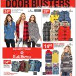 Bonton Black Friday Ads Sales Deals Doorbusters 2016 52 150x150 - Bon-Ton Black Friday Ads, Sales, and Deals 2016