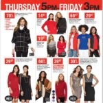 Bonton Black Friday Ads Sales Deals Doorbusters 2016 53 150x150 - Bon-Ton Black Friday Ads, Sales, and Deals 2016