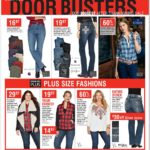 Bonton Black Friday Ads Sales Deals Doorbusters 2016 54 150x150 - Bon-Ton Black Friday Ads, Sales, and Deals 2016