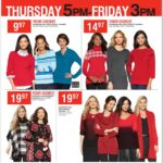 Bonton Black Friday Ads Sales Deals Doorbusters 2016 55 150x150 - Bon-Ton Black Friday Ads, Sales, and Deals 2016