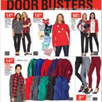 Bonton Black Friday Ads Sales Deals Doorbusters 2016 56 150x150 - Bon-Ton Black Friday Ads, Sales, and Deals 2016