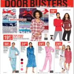 Bonton Black Friday Ads Sales Deals Doorbusters 2016 58 150x150 - Bon-Ton Black Friday Ads, Sales, and Deals 2016