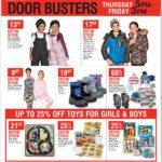 Bonton Black Friday Ads Sales Deals Doorbusters 2016 61 150x150 - Bon-Ton Black Friday Ads, Sales, and Deals 2016