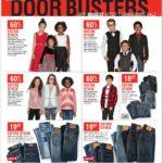 Bonton Black Friday Ads Sales Deals Doorbusters 2016 62 150x150 - Bon-Ton Black Friday Ads, Sales, and Deals 2016