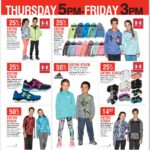 Bonton Black Friday Ads Sales Deals Doorbusters 2016 63 150x150 - Bon-Ton Black Friday Ads, Sales, and Deals 2016