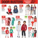 Bonton Black Friday Ads Sales Deals Doorbusters 2016 64 150x150 - Bon-Ton Black Friday Ads, Sales, and Deals 2016