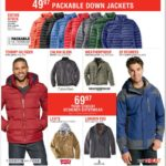 Bonton Black Friday Ads Sales Deals Doorbusters 2016 65 150x150 - Bon-Ton Black Friday Ads, Sales, and Deals 2016