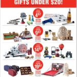 Bonton Black Friday Ads Sales Deals Doorbusters 2016 66 150x150 - Bon-Ton Black Friday Ads, Sales, and Deals 2016