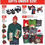 Bonton Black Friday Ads Sales Deals Doorbusters 2016 67 150x150 - Bon-Ton Black Friday Ads, Sales, and Deals 2016