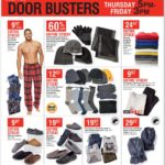 Bonton Black Friday Ads Sales Deals Doorbusters 2016 68 150x150 - Bon-Ton Black Friday Ads, Sales, and Deals 2016