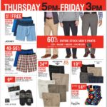 Bonton Black Friday Ads Sales Deals Doorbusters 2016 69 150x150 - Bon-Ton Black Friday Ads, Sales, and Deals 2016