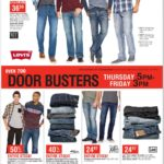 Bonton Black Friday Ads Sales Deals Doorbusters 2016 70 150x150 - Bon-Ton Black Friday Ads, Sales, and Deals 2016