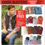 Bonton Black Friday Ads Sales Deals Doorbusters 2016 71 150x150 - Bon-Ton Black Friday Ads, Sales, and Deals 2016