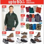 Bonton Black Friday Ads Sales Deals Doorbusters 2016 72 150x150 - Bon-Ton Black Friday Ads, Sales, and Deals 2016