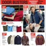Bonton Black Friday Ads Sales Deals Doorbusters 2016 73 150x150 - Bon-Ton Black Friday Ads, Sales, and Deals 2016