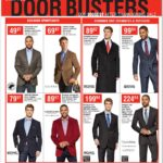 Bonton Black Friday Ads Sales Deals Doorbusters 2016 74 150x150 - Bon-Ton Black Friday Ads, Sales, and Deals 2016