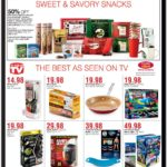 Bonton Black Friday Ads Sales Deals Doorbusters 2016 77 150x150 - Bon-Ton Black Friday Ads, Sales, and Deals 2016