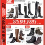 Bonton Black Friday Ads Sales Deals Doorbusters 2016 8 150x150 - Bon-Ton Black Friday Ads, Sales, and Deals 2016