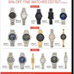 Bonton Black Friday Ads Sales Deals Doorbusters 2016 83 150x150 - Bon-Ton Black Friday Ads, Sales, and Deals 2016