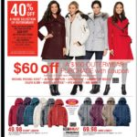 Bonton Black Friday Ads Sales Deals Doorbusters 2016 86 150x150 - Bon-Ton Black Friday Ads, Sales, and Deals 2016