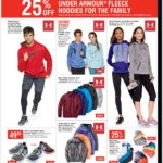 Bonton Black Friday Ads Sales Deals Doorbusters 2016 87 150x150 - Bon-Ton Black Friday Ads, Sales, and Deals 2016