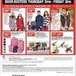 Bonton Black Friday Ads Sales Deals Doorbusters 2016 88 150x150 - Bon-Ton Black Friday Ads, Sales, and Deals 2016