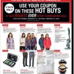 Bonton Black Friday Ads Sales Deals Doorbusters 2016 89 150x150 - Bon-Ton Black Friday Ads, Sales, and Deals 2016