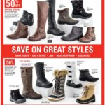 Bonton Black Friday Ads Sales Deals Doorbusters 2016 9 150x150 - Bon-Ton Black Friday Ads, Sales, and Deals 2016
