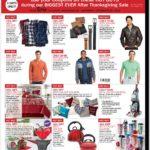 Bonton Black Friday Ads Sales Deals Doorbusters 2016 91 150x150 - Bon-Ton Black Friday Ads, Sales, and Deals 2016