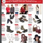 Bonton Black Friday Ads Sales Deals Doorbusters 2016 92 150x150 - Bon-Ton Black Friday Ads, Sales, and Deals 2016