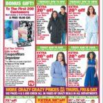 Boscovs Black Friday Ads Doorbusters Sales Deals 2016 1 150x150 - Boscov's Black Friday Ads Sales Deals Doorbusters 2016