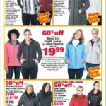 Boscovs Black Friday Ads Doorbusters Sales Deals 2016 10 150x150 - Boscov's Black Friday Ads Sales Deals Doorbusters 2016