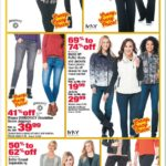 Boscovs Black Friday Ads Doorbusters Sales Deals 2016 11 150x150 - Boscov's Black Friday Ads Sales Deals Doorbusters 2016