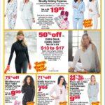 Boscovs Black Friday Ads Doorbusters Sales Deals 2016 12 150x150 - Boscov's Black Friday Ads Sales Deals Doorbusters 2016