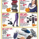 Boscovs Black Friday Ads Doorbusters Sales Deals 2016 13 150x150 - Boscov's Black Friday Ads Sales Deals Doorbusters 2016