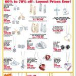 Boscovs Black Friday Ads Doorbusters Sales Deals 2016 15 150x150 - Boscov's Black Friday Ads Sales Deals Doorbusters 2016