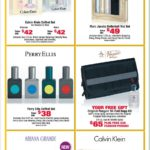 Boscovs Black Friday Ads Doorbusters Sales Deals 2016 18 150x150 - Boscov's Black Friday Ads Sales Deals Doorbusters 2016
