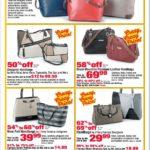 Boscovs Black Friday Ads Doorbusters Sales Deals 2016 19 150x150 - Boscov's Black Friday Ads Sales Deals Doorbusters 2016