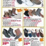Boscovs Black Friday Ads Doorbusters Sales Deals 2016 20 150x150 - Boscov's Black Friday Ads Sales Deals Doorbusters 2016