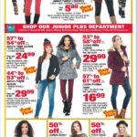 Boscovs Black Friday Ads Doorbusters Sales Deals 2016 21 150x150 - Boscov's Black Friday Ads Sales Deals Doorbusters 2016