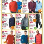 Boscovs Black Friday Ads Doorbusters Sales Deals 2016 24 150x150 - Boscov's Black Friday Ads Sales Deals Doorbusters 2016