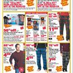 Boscovs Black Friday Ads Doorbusters Sales Deals 2016 26 150x150 - Boscov's Black Friday Ads Sales Deals Doorbusters 2016