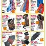 Boscovs Black Friday Ads Doorbusters Sales Deals 2016 28 150x150 - Boscov's Black Friday Ads Sales Deals Doorbusters 2016