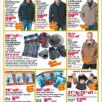 Boscovs Black Friday Ads Doorbusters Sales Deals 2016 29 150x150 - Boscov's Black Friday Ads Sales Deals Doorbusters 2016